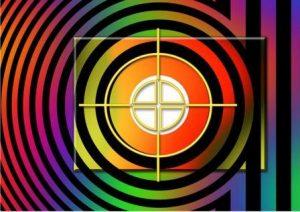 Target_Ideal