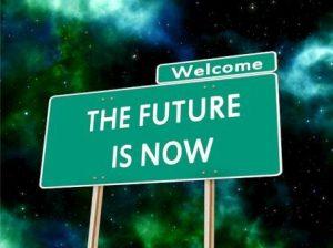 future_now