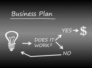 Business Plan_Part1