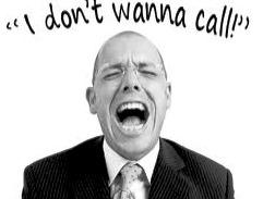 i-dont-wanna-call