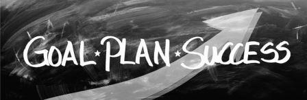 Business Plan_Goal